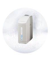 Aqua Service Smal Kleine Waterverzachter