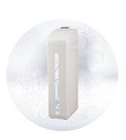 Aqua Service Smal Waterverzachter