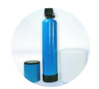 Aqua-Service-Ontijzeraar
