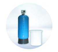 Aqua-service-Ontkalker