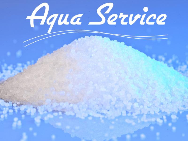 Prijs-van-een-waterontharder-met-zout
