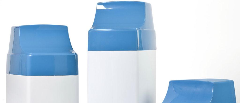 Waterverzachter-prijs-1