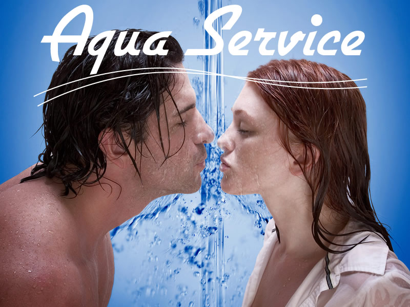 waterontharder-prijs-aqua-service