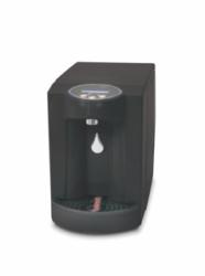Drinkwatersysteem Assist Aqua-Pro