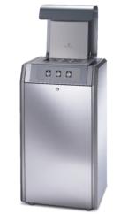 Drinkwatersysteem Fontemagna Light