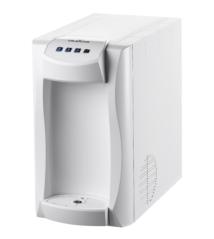 Picolla-wit Drinkwatersysteem Aqua Pro