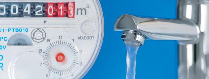 Wat kost een waterverzachter