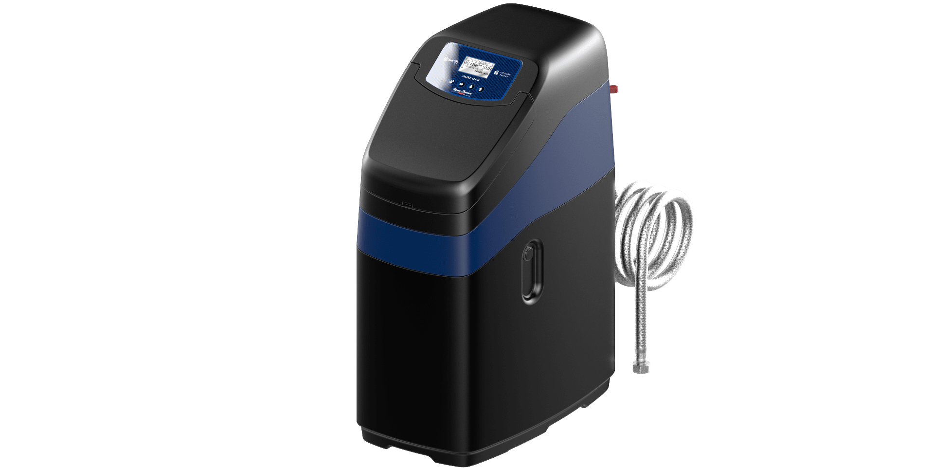 Waterverzachter Smartflow 125