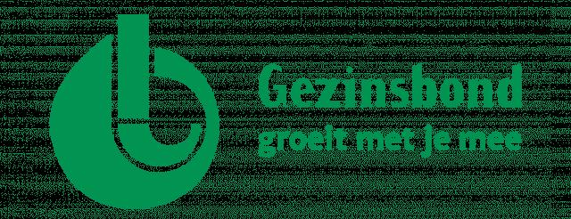 Gezinsbond Aqua Service
